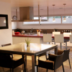 kullanışlı mutfak dekorasyon