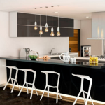 mutfak dekorasyonlarınıza dekorasyon fikirleri - mutfak 2016 dekorasyon fikirleri 150x150 - Mutfak Dekorasyonlarınıza Dekorasyon Fikirleri