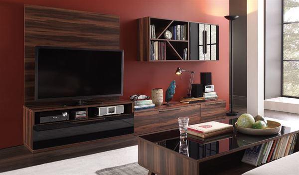enza mobilya tv ünite fiyatları
