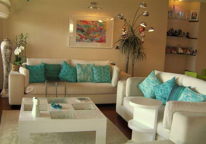 yeni-moda-salon-oturma-gruplari yeni moda salon dekorasyon fikirleri - krem salon dekorasyonu fikirleri