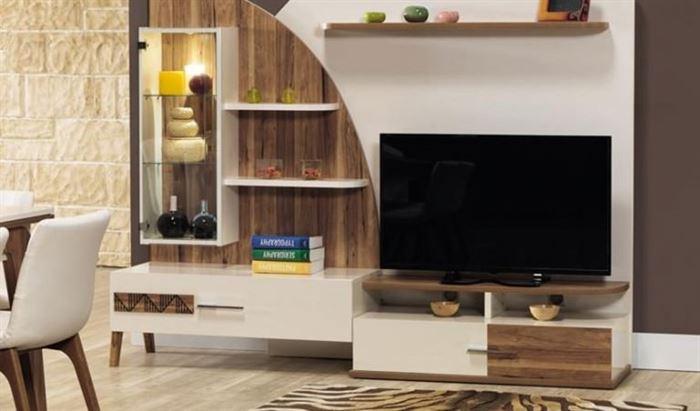 İpek Mobilya Tv Ünite Modelleri Ve Renkleri