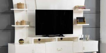 İpek Mobilya Tv Ünite