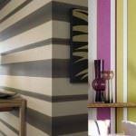 duvar dekorasyon fikirleri - cizgil duvar kagitlari 2016 150x150 - Duvar Dekorasyon Fikirleri