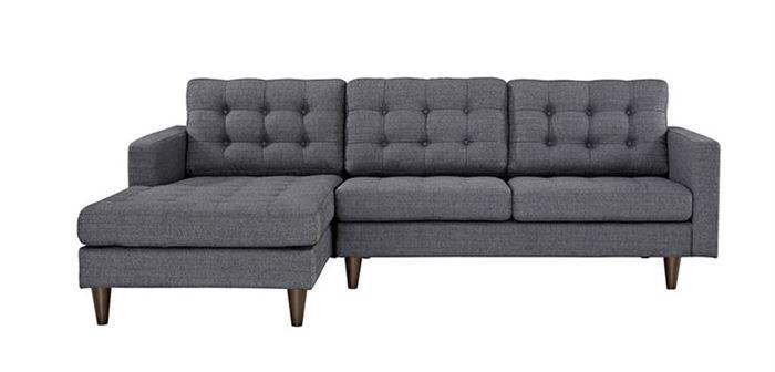 gri-modern-kose-koltuk