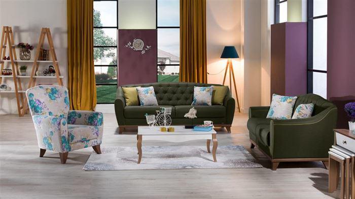 mondi koltuk takımları mondi mobilya koltuk takımı modelleri ve renkleri