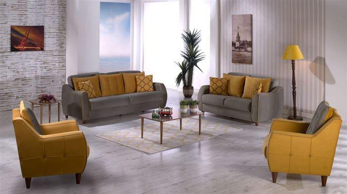 mondi yeni koltuk modelleri mondi mobilya koltuk takımı modelleri ve renkleri
