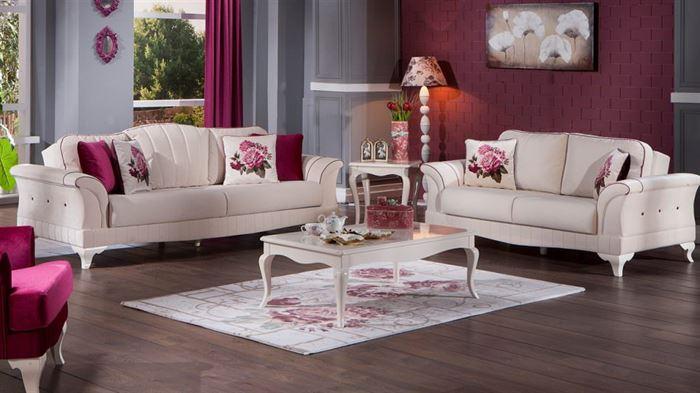 mondi diğün paketi mondi mobilya koltuk takımı modelleri ve renkleri