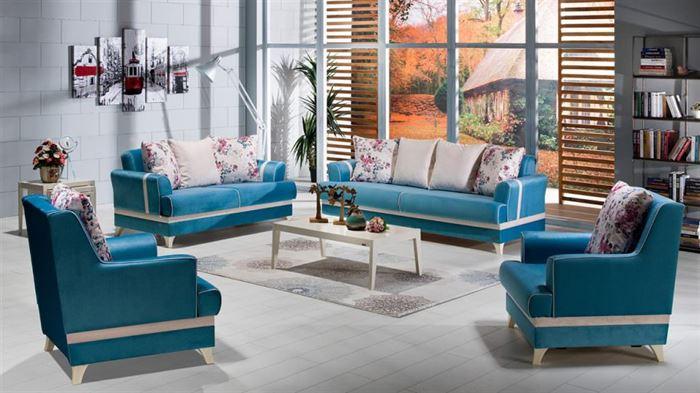 mondi koltuk bayileri mondi mobilya koltuk takımı modelleri ve renkleri