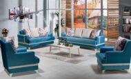Mondi Mobilya Koltuk Takımı Modelleri ve Renkleri
