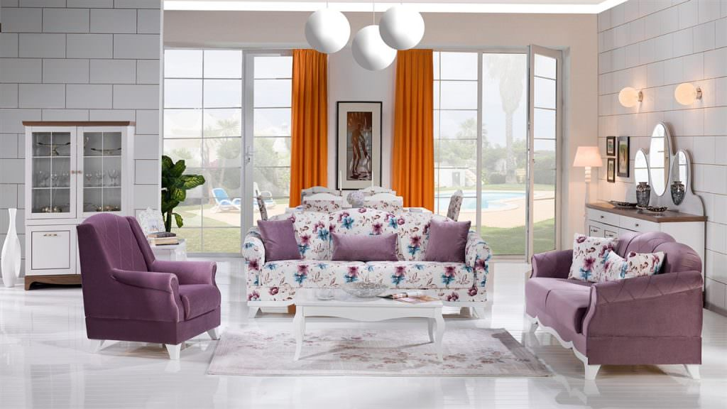 mondi koltuk kumaşları mondi mobilya koltuk takımı modelleri ve renkleri