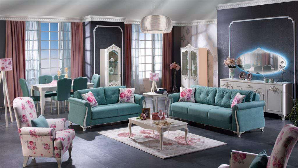 mondi koltuk fiyatları mondi mobilya koltuk takımı modelleri ve renkleri