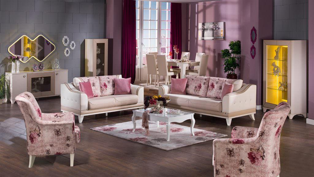 mondi yeni sezon koltukları mondi mobilya koltuk takımı modelleri ve renkleri