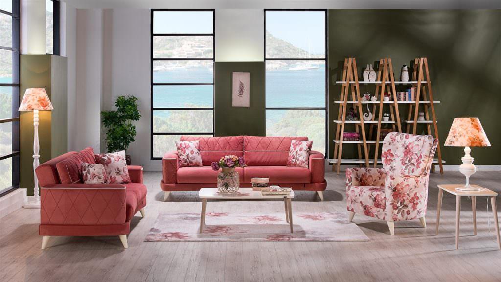 ucuz mondi koltuk mondi mobilya koltuk takımı modelleri ve renkleri