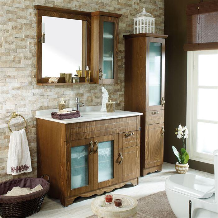 Ko ta banyo dekorasyon katalo u - Banyo dekorasyon ...