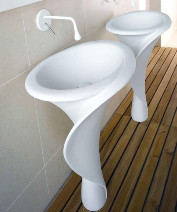 banyo-lavabo-fiyatlari modern lüks yeni tasarım banyo lavabo modelleri - banyo lavabo modelleri 4 - Modern Lüks Yeni Tasarım Banyo Lavabo Modelleri