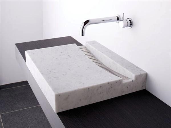 en-guzel-banyo-lavabo modern lüks yeni tasarım banyo lavabo modelleri - banyo lavabo modelleri 5 - Modern Lüks Yeni Tasarım Banyo Lavabo Modelleri