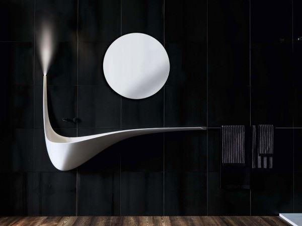 kaliteli-lavabo modern lüks yeni tasarım banyo lavabo modelleri - banyo lavabo modelleri 7 - Modern Lüks Yeni Tasarım Banyo Lavabo Modelleri