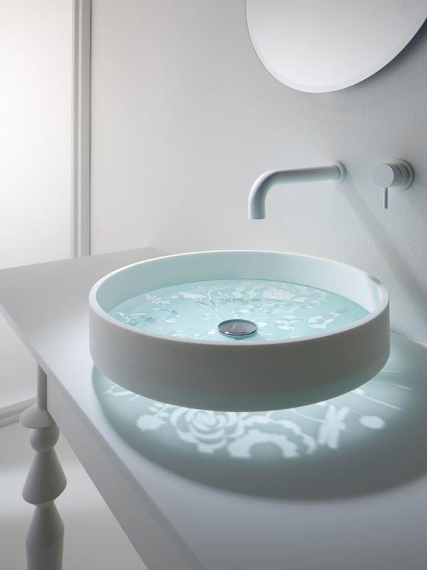 banyo-lavabo-modelleri modern lüks yeni tasarım banyo lavabo modelleri - banyo lavabo modelleri - Modern Lüks Yeni Tasarım Banyo Lavabo Modelleri