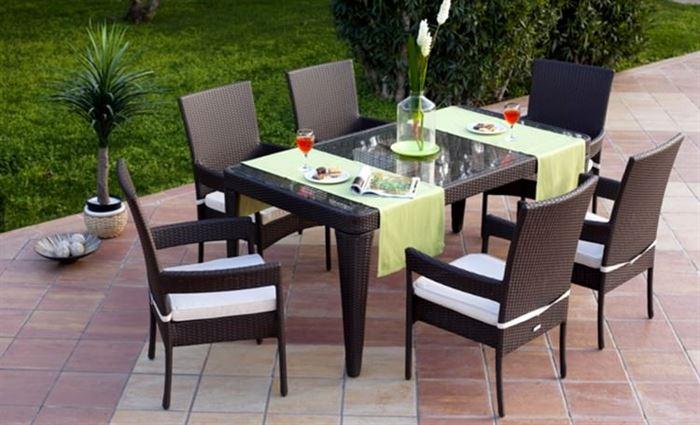 Bahçe Masa Sandalye Takımları bahçe masa sandalye takımları - bellona bahce mobilyasi - Bahçe Masa Sandalye Takımları