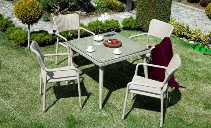 Bahçe Masa Sandalye Takımları bahçe masa sandalye takımları - bellona rose bahce masa sandalye - Bahçe Masa Sandalye Takımları