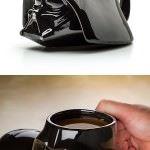 kahve kupa modelleri - kahve kupa modelleri 3 150x150 - İlginç Tasarımlı Kahve Kupa Modelleri