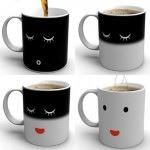 kahve kupa modelleri - kahve kupa modelleri 7 150x150 - İlginç Tasarımlı Kahve Kupa Modelleri