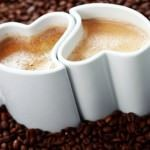 kahve kupa modelleri - kahve kupalari 15 150x150 - İlginç Tasarımlı Kahve Kupa Modelleri
