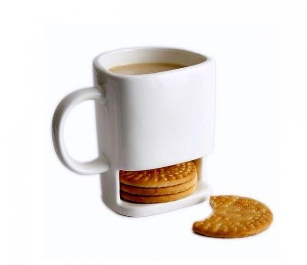 ilginç kahve kupaları