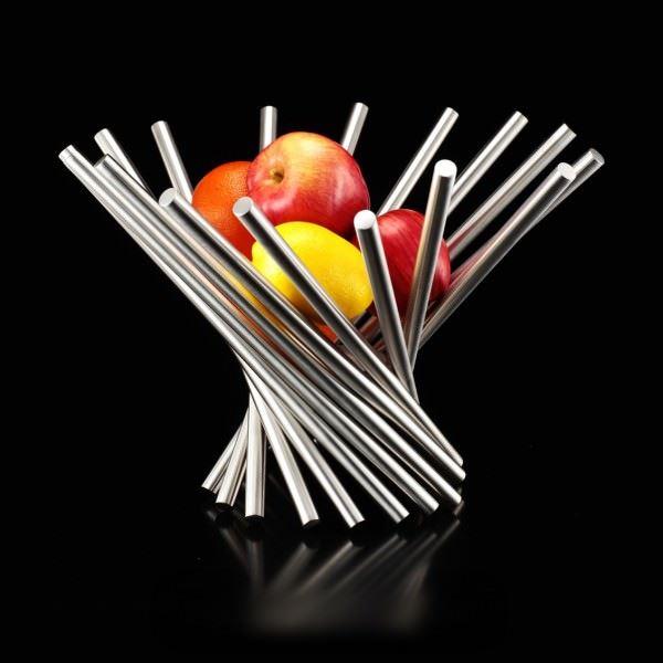 meyve kaseleri İlginç farklı meyve kase modelleri - meyve kase modelleri 1 - İlginç Farklı Meyve Kase Modelleri