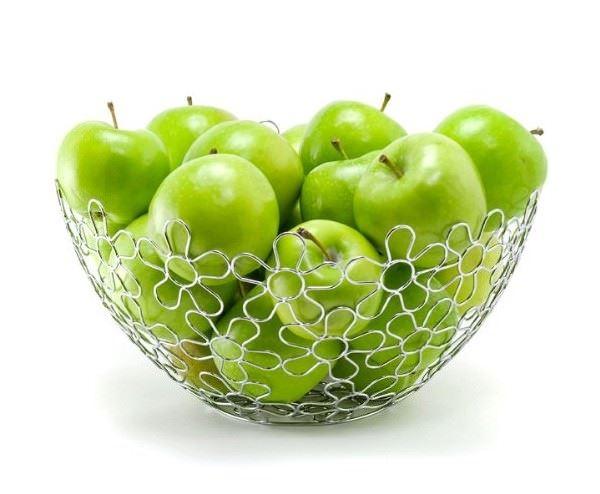 meyve kap modelleri İlginç farklı meyve kase modelleri - meyve kase modelleri 11 - İlginç Farklı Meyve Kase Modelleri
