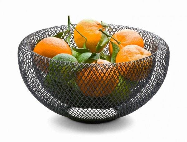meyve sepetleri İlginç farklı meyve kase modelleri - meyve kase modelleri 12 - İlginç Farklı Meyve Kase Modelleri