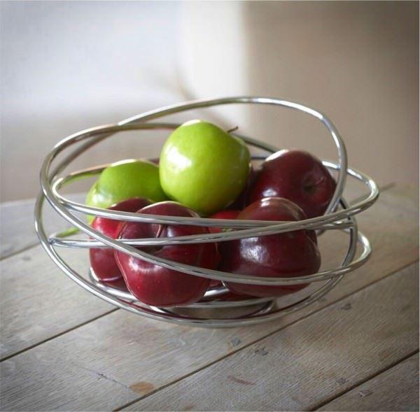 meyvelik modelleri İlginç farklı meyve kase modelleri - meyve kase modelleri 13 - İlginç Farklı Meyve Kase Modelleri