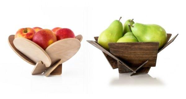 kristal meyvelik İlginç farklı meyve kase modelleri - meyve kase modelleri 14 - İlginç Farklı Meyve Kase Modelleri