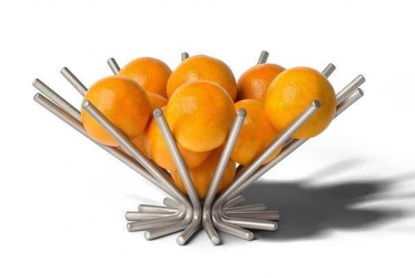 meyve kapları İlginç farklı meyve kase modelleri - meyve kase modelleri 2 - İlginç Farklı Meyve Kase Modelleri