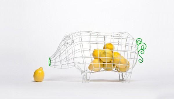 meyve kase modelleri İlginç farklı meyve kase modelleri - meyve kase modelleri 4 - İlginç Farklı Meyve Kase Modelleri