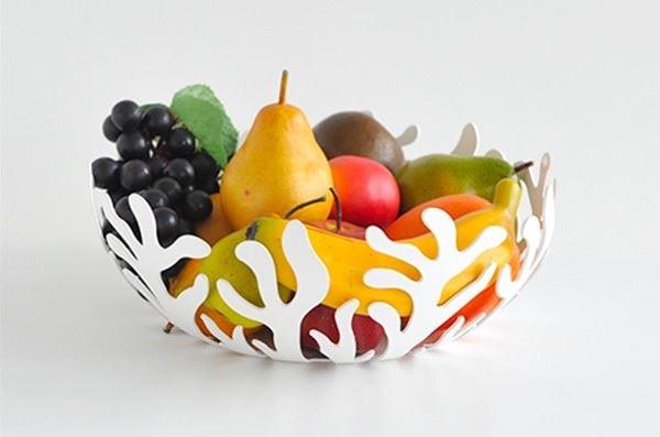 meyvelik fiyatları İlginç farklı meyve kase modelleri - meyve kase modelleri 7 - İlginç Farklı Meyve Kase Modelleri
