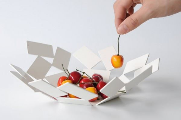 ikea meyve sepetleri İlginç farklı meyve kase modelleri - meyve kase modelleri 8 - İlginç Farklı Meyve Kase Modelleri