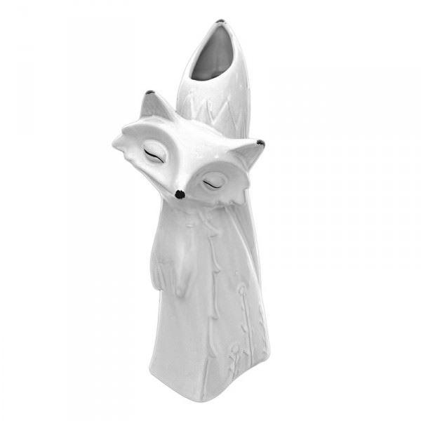 vazo modelleri - porselen vazo - Dekoratif Modern Yeni Tasarım Vazo Modelleri