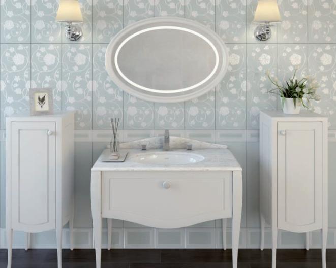 beyaz banyo lavabo modelleri beyaz