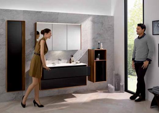 Vitra Banyo Ürünleri Ve Aksesuarları 1