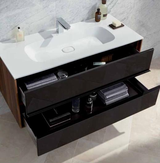 Vitra Banyo Ürünleri Ve Aksesuarları 4