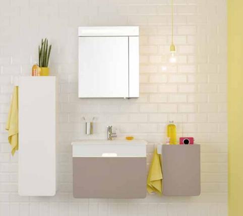 Vitra Banyo Ürünleri Ve Aksesuarları 7