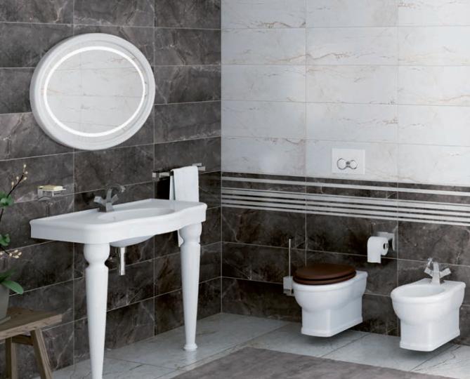 Vitra Banyo Ürünleri Ve Aksesuarları 8