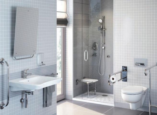 Vitra Banyo Ürünleri Ve Aksesuarları 9