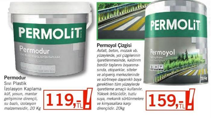Asfalt boya fiyatları