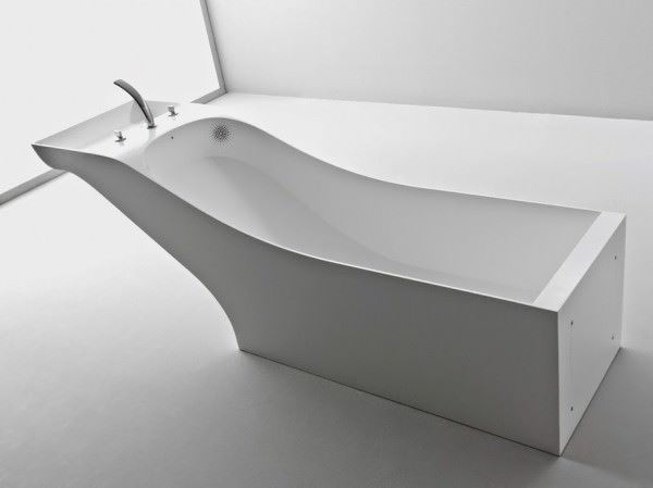banyo-lavabo modern lüks yeni tasarım banyo lavabo modelleri - banyo lavabo modelleri 12 - Modern Lüks Yeni Tasarım Banyo Lavabo Modelleri