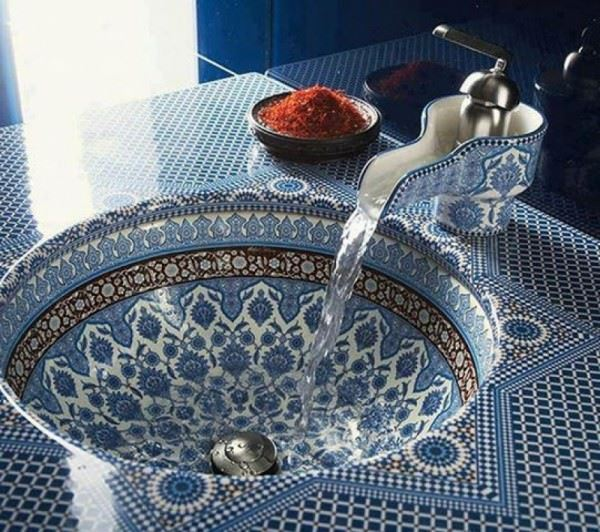 banyo-lavabo-resimleri modern lüks yeni tasarım banyo lavabo modelleri - banyo lavabo modelleri 14 - Modern Lüks Yeni Tasarım Banyo Lavabo Modelleri