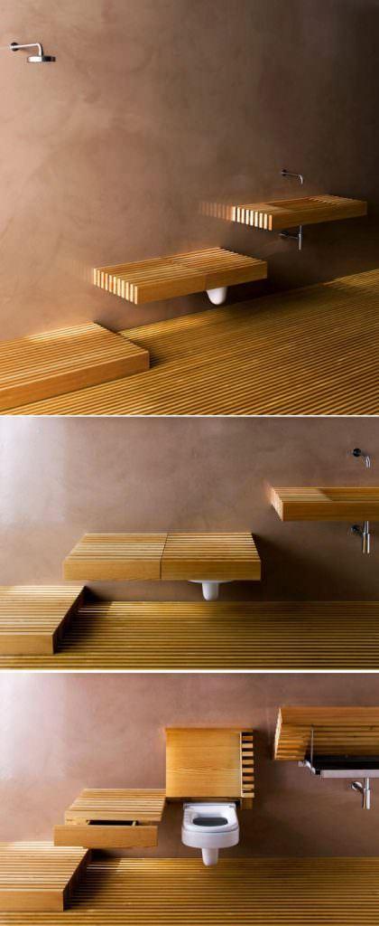 lavabo-markalari modern lüks yeni tasarım banyo lavabo modelleri - banyo lavabo modelleri 9 - Modern Lüks Yeni Tasarım Banyo Lavabo Modelleri