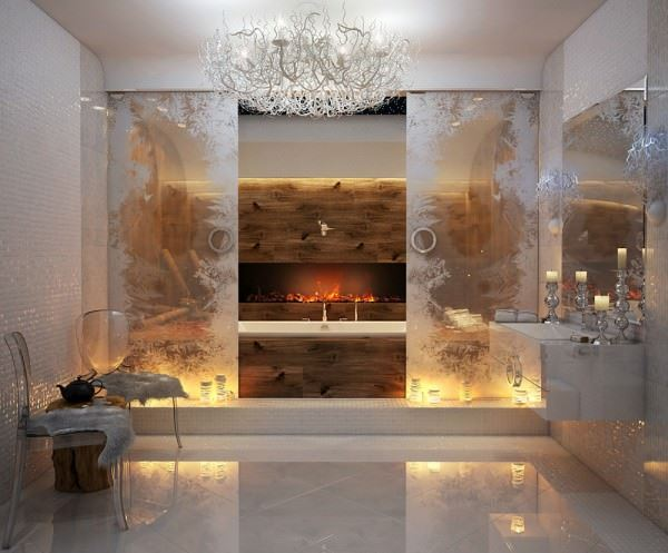 modern-luks-banyo-dekorasyonlari-1