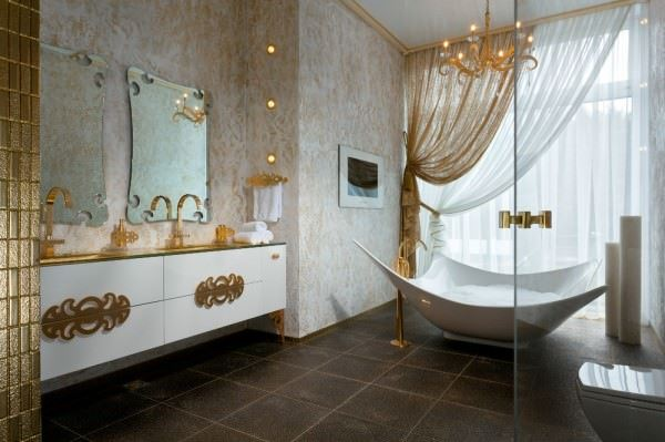 modern-luks-banyo